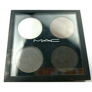 MAC All woman eye shadow palette